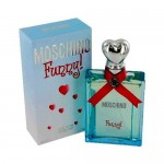 Moschino Funny EDT 100ml. moterims