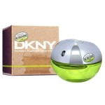 DKNY Be Delicious EDP moterims 50ml.