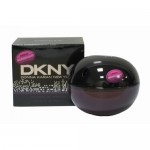 DKNY Be Delicious Night EDP moterims 50ml.