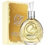 Roberto Cavalli Serpentine EDP moterims 100ml.