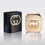 Gucci Guilty EDT moterims 75ml.