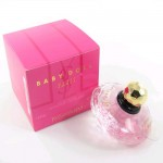 Yves Saint Laurent Baby Doll EDT moterims 50ml.