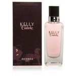 Hermes Kelly Caléche EDT moterims 50ml.