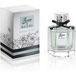 Gucci Flora by Gucci Glamorous Magnolia (EDT, W, 50ml)