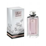 Gucci Flora by Gucci Gorgeous Gardenia EDT moterims 50ml.