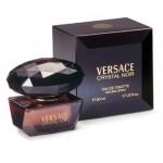 Versace Crystal Noir EDP 90ml. moterims