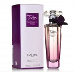 Lancôme Tresor Midnight Rose moterims EDP 50 ml