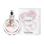 Valentino-Valentina moterims EDP 80ml.