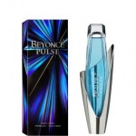 Beyonce-Pulse moterims EDP 50ml.