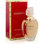 Givenchy Amarige EDT moterims 100ml. TESTERIS