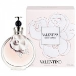 Valentino Valentina Acqua Floreale EDT moterims  50ml)