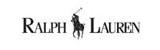 ralph_large